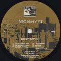 McShyzt / Do What EP