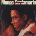Mongo Santamaria / The Watermelon Man