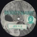 Moodymann / Joy Pt. II