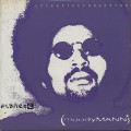 Moodymann / Silentintroduction