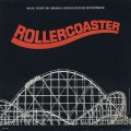 O.S.T.(Lalo Schifrin) / Rollercoaster