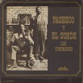 Pacheco Y El Conde / Los Compadres