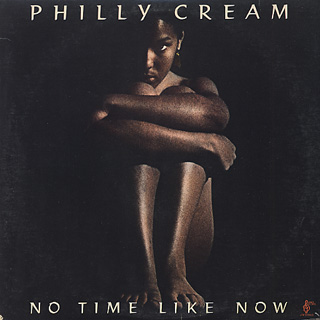 Philly Cream / No Time Like Now