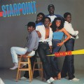 Starpoint / Waiting You