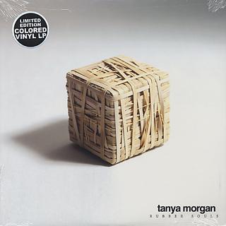 Tanya Morgan / Rubber Souls