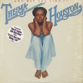 Thelma Houston / Any Way You Like It