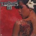 Trammps / TheTrammps III
