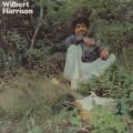 Wilbert Harrison / S.T.