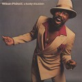 Wilson Pickett / A Funky Situation
