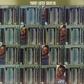 Yusef Lateef / Suite 16