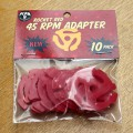 45Adapter (RED)