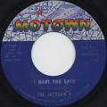 Jackson 5 / I Want You Back