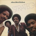 Archie Bell & The Drells / Strategy