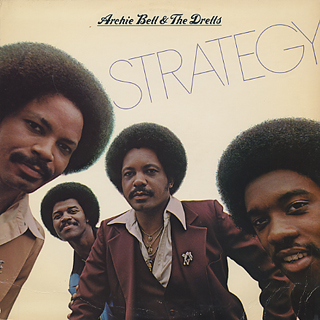 Archie Bell The Drells Deal With Him Wrap It Up