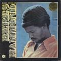 Beres Hammond / Soul Reggae