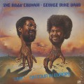 Billy Cobham / George Duke Band /
