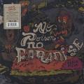 Black Milk / No Poison No Paradise