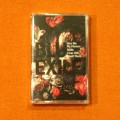 Blu & Exile / Give My Flowers While I Can Still Smell Them(Cassette)