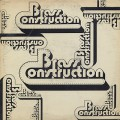 Brass Construction / Love c/w Changin'