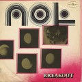 Breakout / NOL