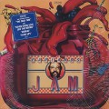 Charles Earland / Earland's Jam