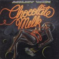 Chocolate Milk / Milky Way