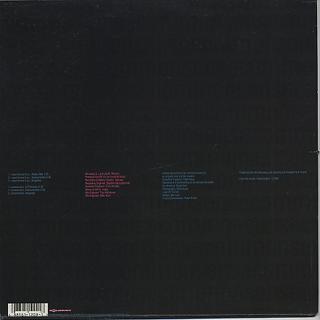 Common Sense / I Used To Love H.E.R. back