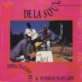De La Soul / Jenifa (Taught Me)