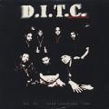 D.I.T.C. / Thick