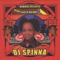 DJ Spinna / Heavy Beats Volume 1