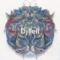 DJ Tell / Hash 'd Beats 001-1