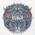 DJ Tell / Hash 'd Beats 001