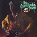 Edwin Hawkins Singers / New World
