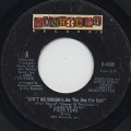 Four Tops / Ain't No Woman (Like The One I've Got)