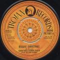Gable Hall School Choir / Reggae Christmas