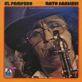 Gato Barbieri / El Pampero
