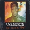 Hus Kingpin / The Cognac