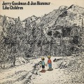Jerry Goodman & Jan Hammer / Like Children