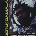 Jeru The Damaja / Come Clean