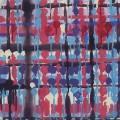 Jonny Nash / SNAKER004