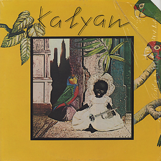 Kalyan / S.T.