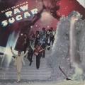 Kenny Brawner & Raw Sugar / S.T.