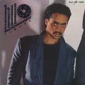 Lillo Thomas / All For You