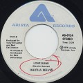 Martha Reeves / Love Blind