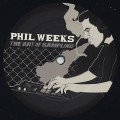 Phil Weeks / The Art Of Sampling