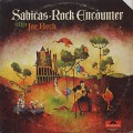 Sabicas with Joe Beck / Rock Encounter
