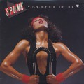 Spunk / Tighten It Up