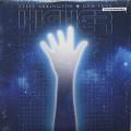 Steve Arrington & Dam Funk / Higher