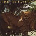 Stylistics / The Lion Sleeps Tonight