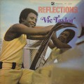 Vic Taylor / Reflections-1